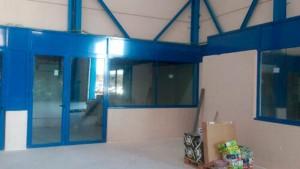 paneles prefabricados de hormigon