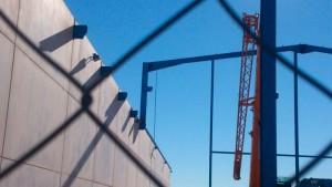construccion naves industriales