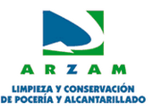 Proyecto Arzam