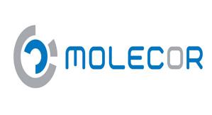 Proyecto Molecor S.A.